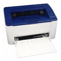 Xerox 3020 wifi