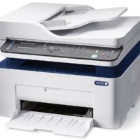 Xerox 3025V_NI